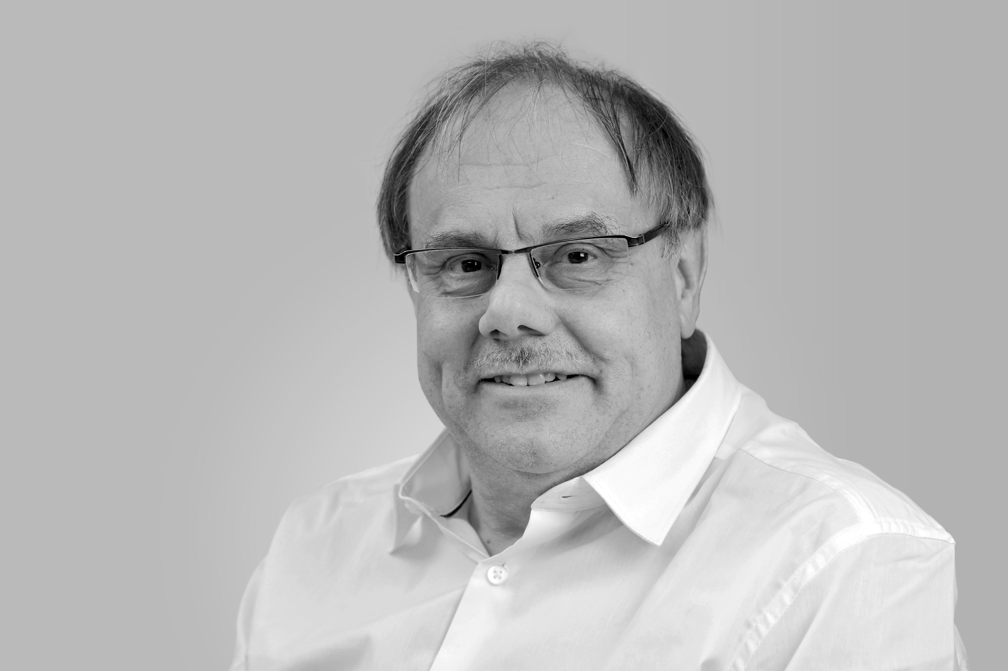 ZTM Sandro Däppen