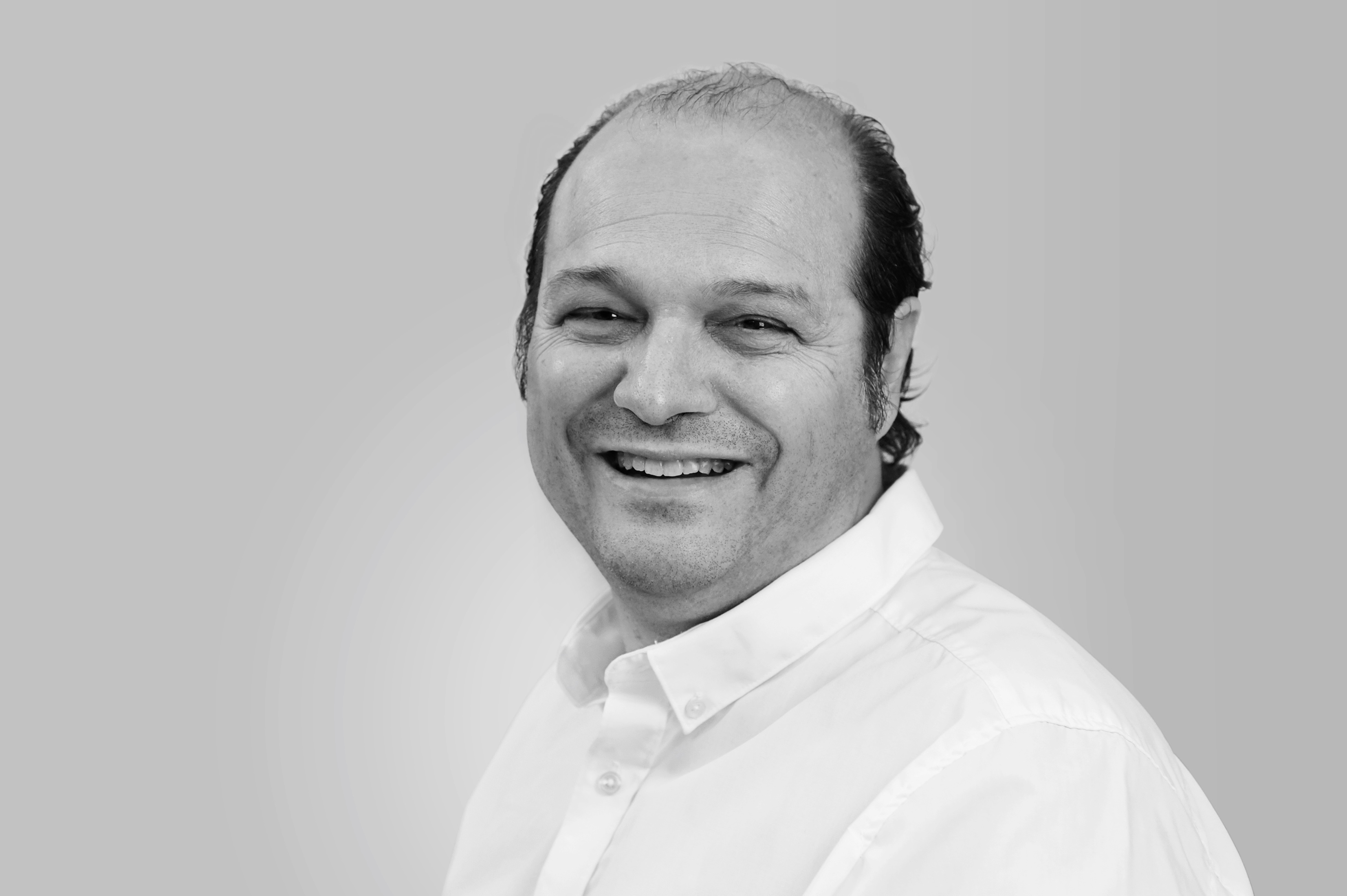 ZTM Alberto Pasquali